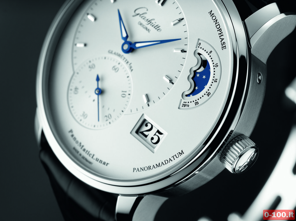 glashuette_original-panomaticlunar_0-100_4
