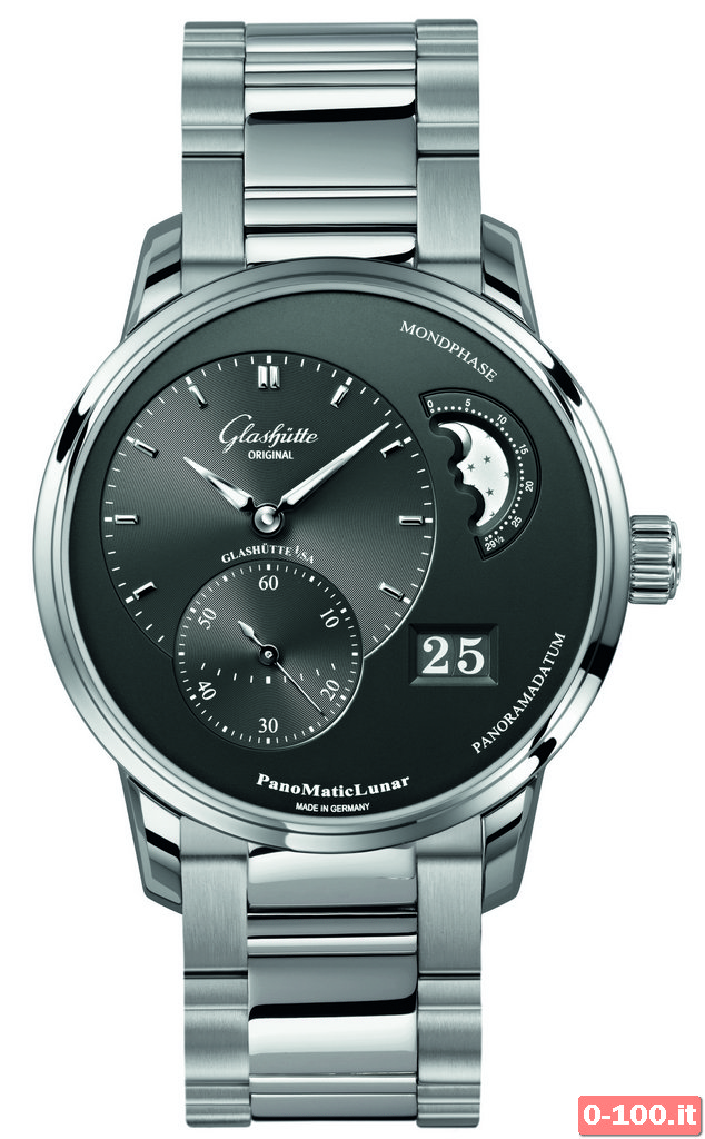 glashuette_original-panomaticlunar_0-100_7