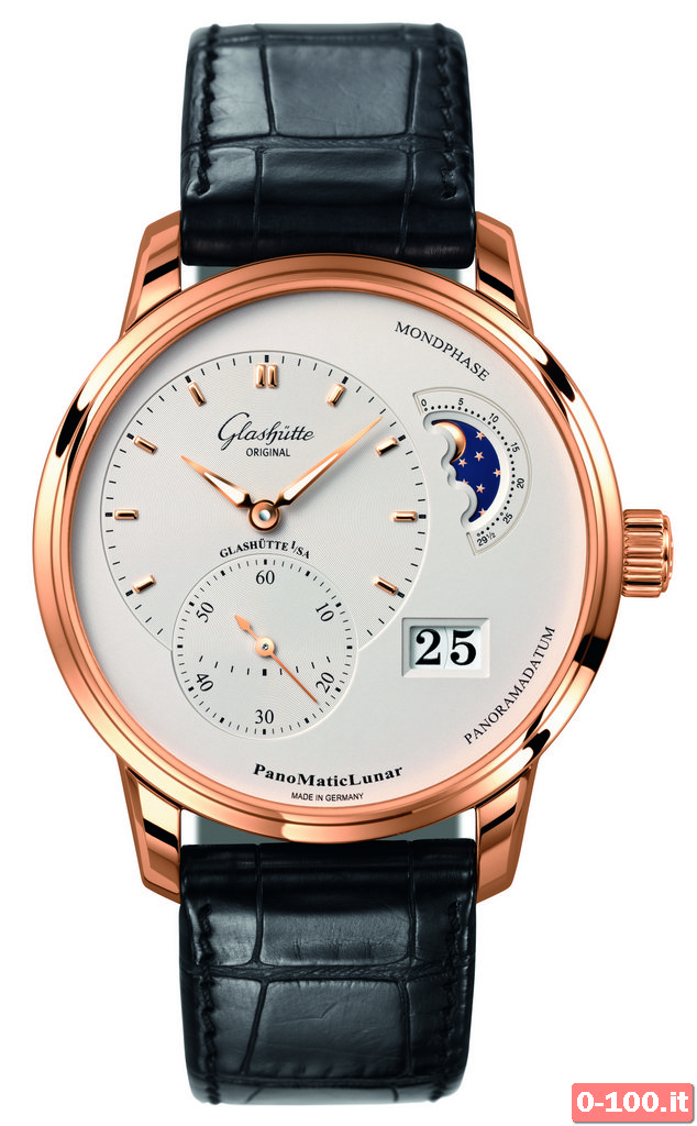glashuette_original-panomaticlunar_0-100_8