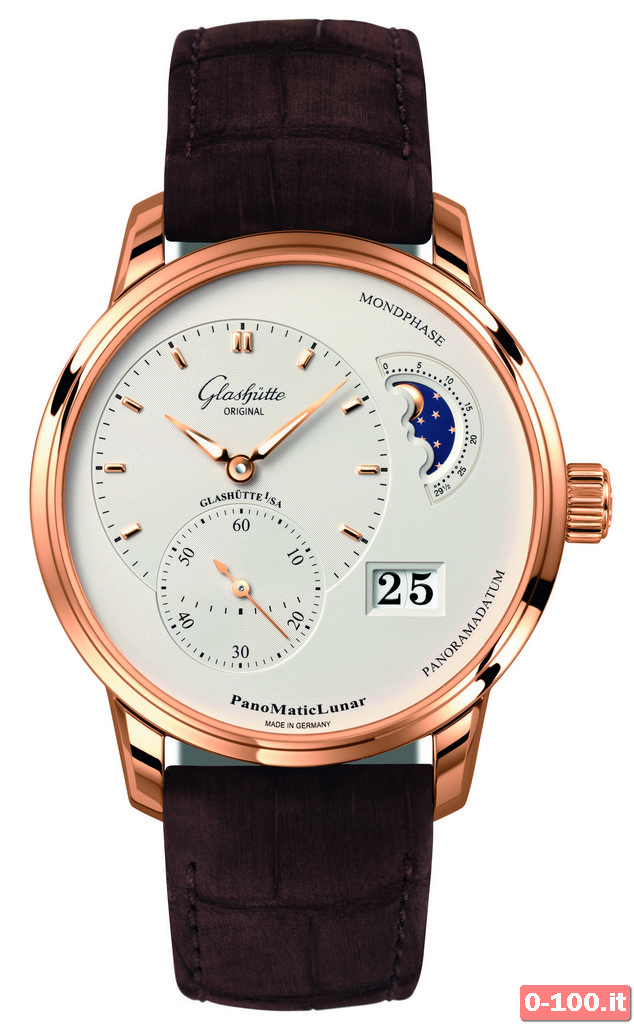 glashuette_original-panomaticlunar_0-100_9