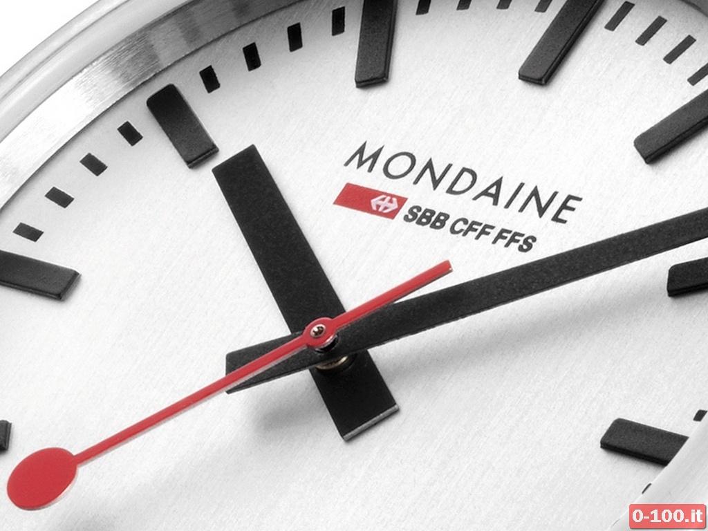 mondaine_vintage_0-100_2