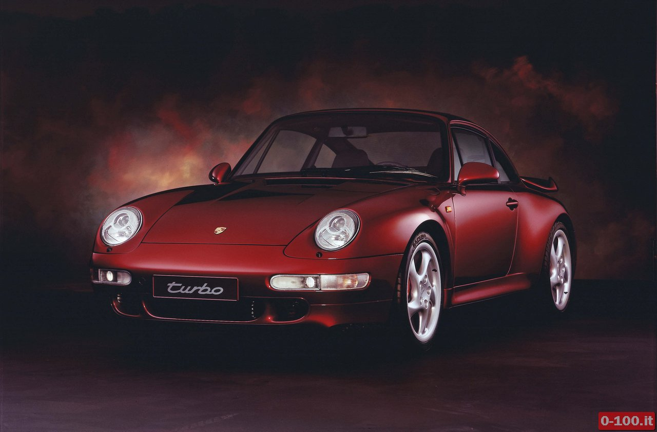 porsche_911-930-964-993-996-997_turbo_0-100_13