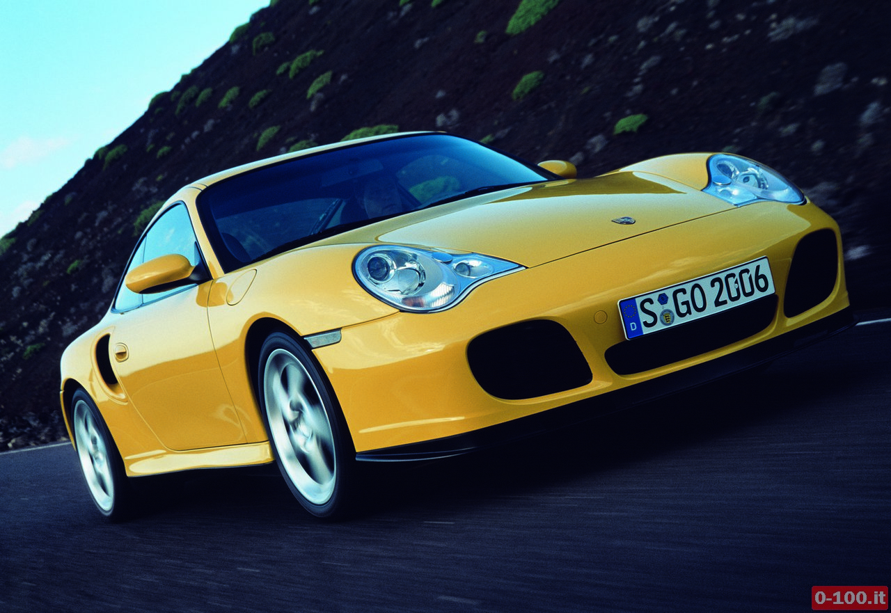 porsche_911-930-964-993-996-997_turbo_0-100_18