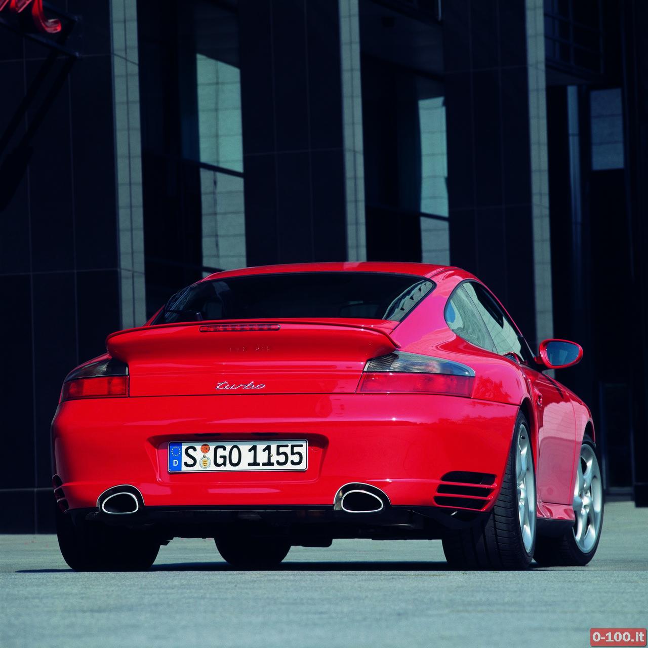 porsche_911-930-964-993-996-997_turbo_0-100_19