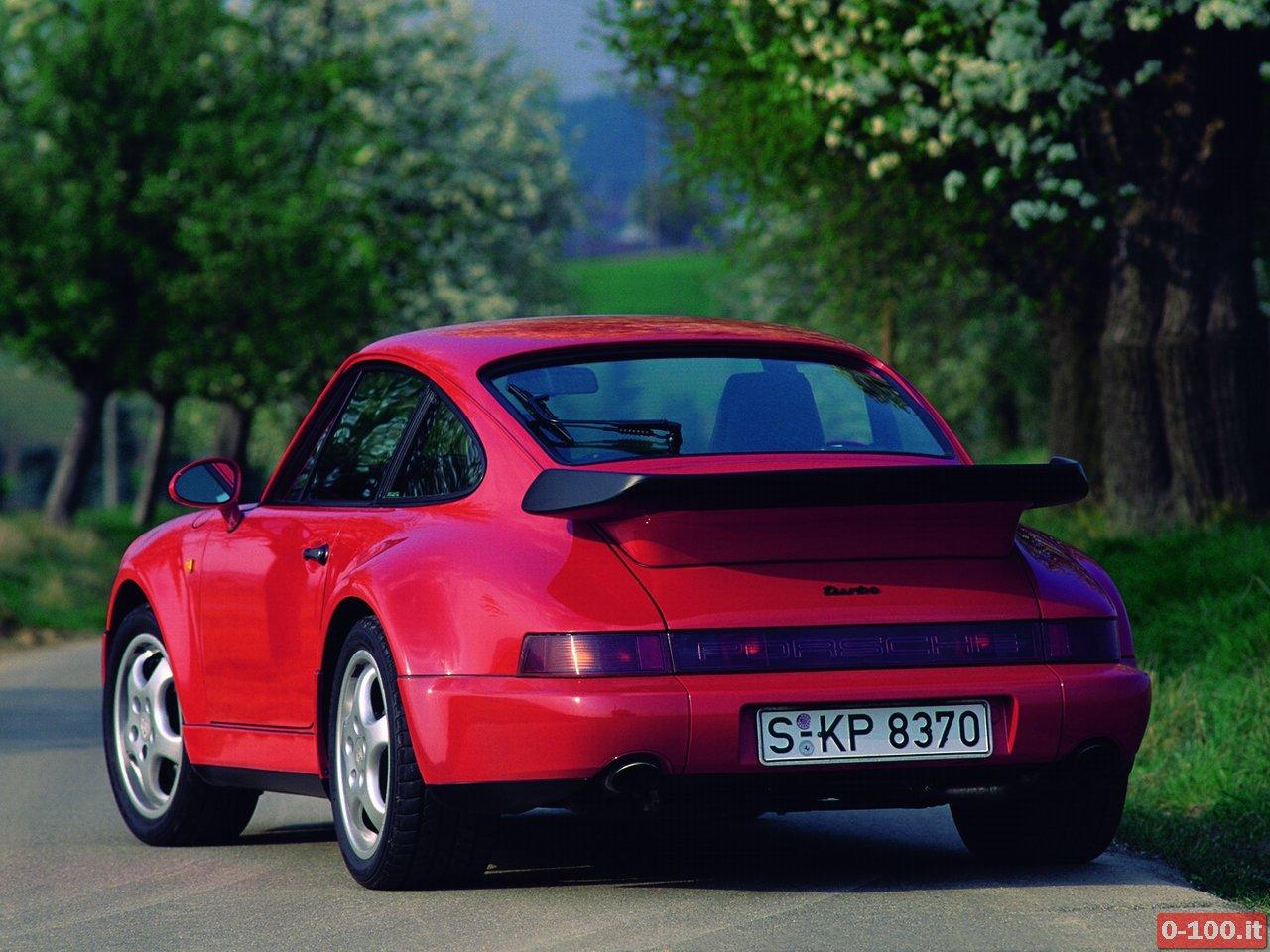 porsche_911-930-964-993-996-997_turbo_0-100_9