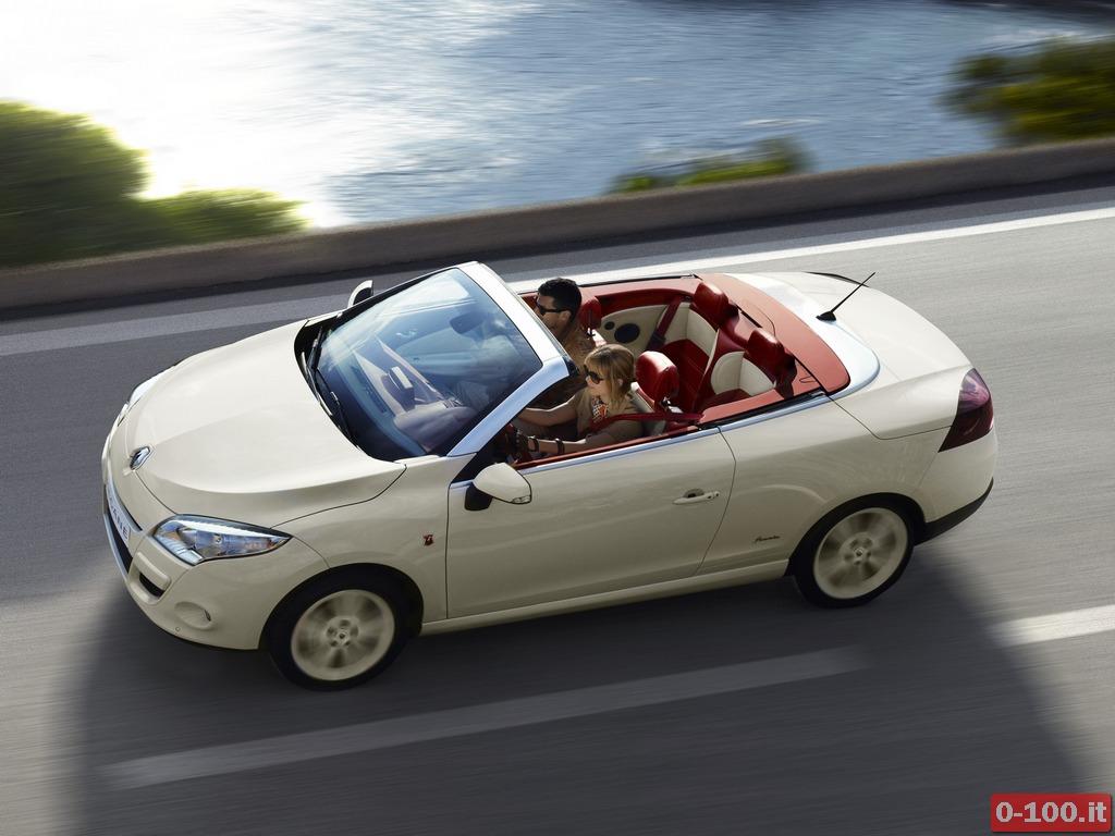 renault megane coupe cabriolet floride 0. Black Bedroom Furniture Sets. Home Design Ideas