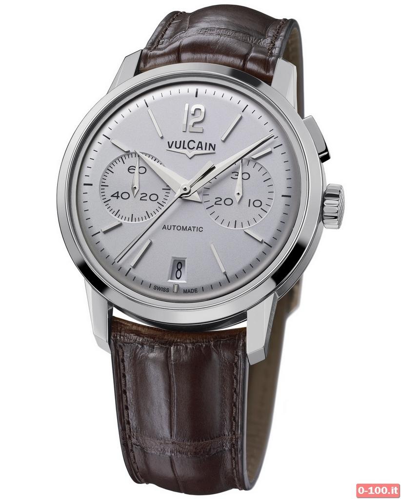 vulcain_presidents_chronograph_0-100_2