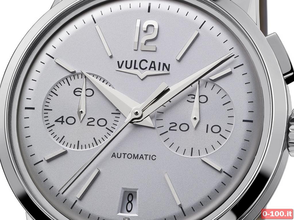 vulcain_presidents_chronograph_0-100_3