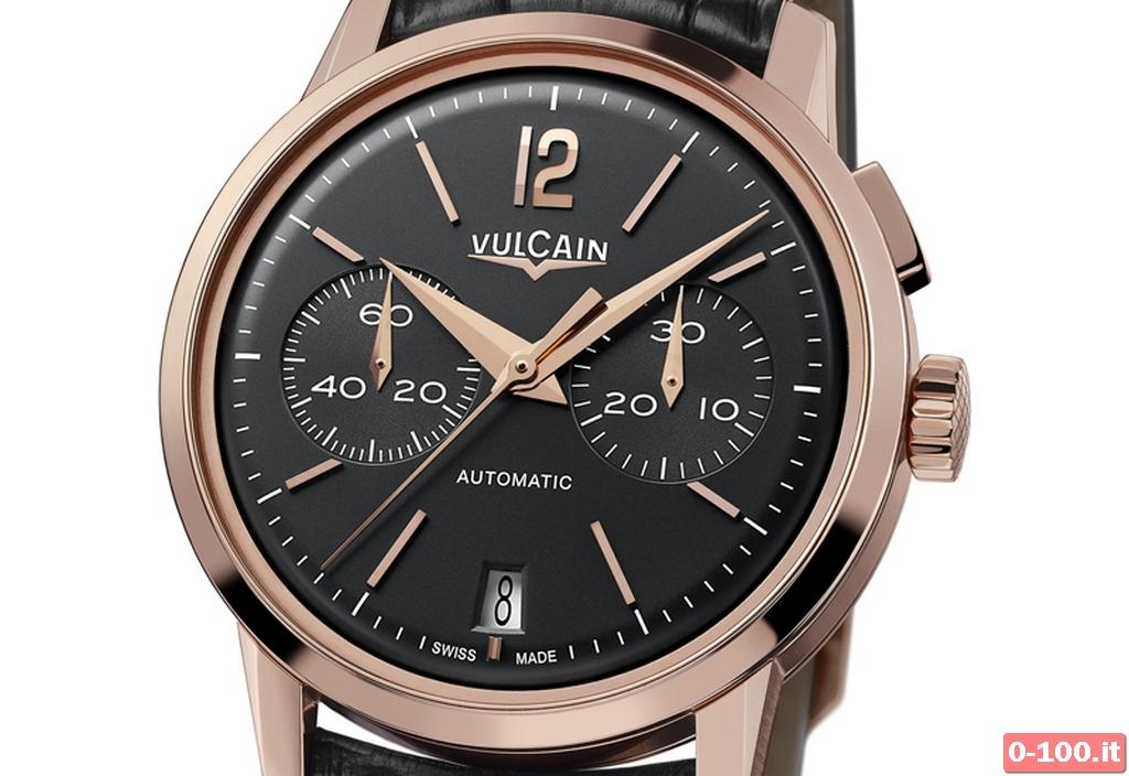 vulcain_presidents_chronograph_0-100_4