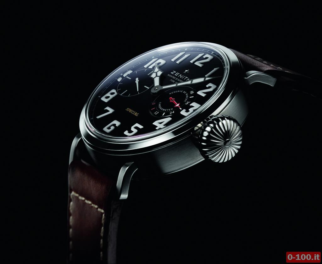 zenith_pilot_montre_d-aeronef_type-20_2012_0-100_1