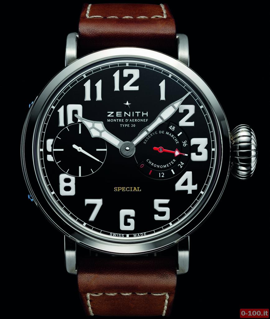 zenith_pilot_montre_d-aeronef_type-20_2012_0-100_3