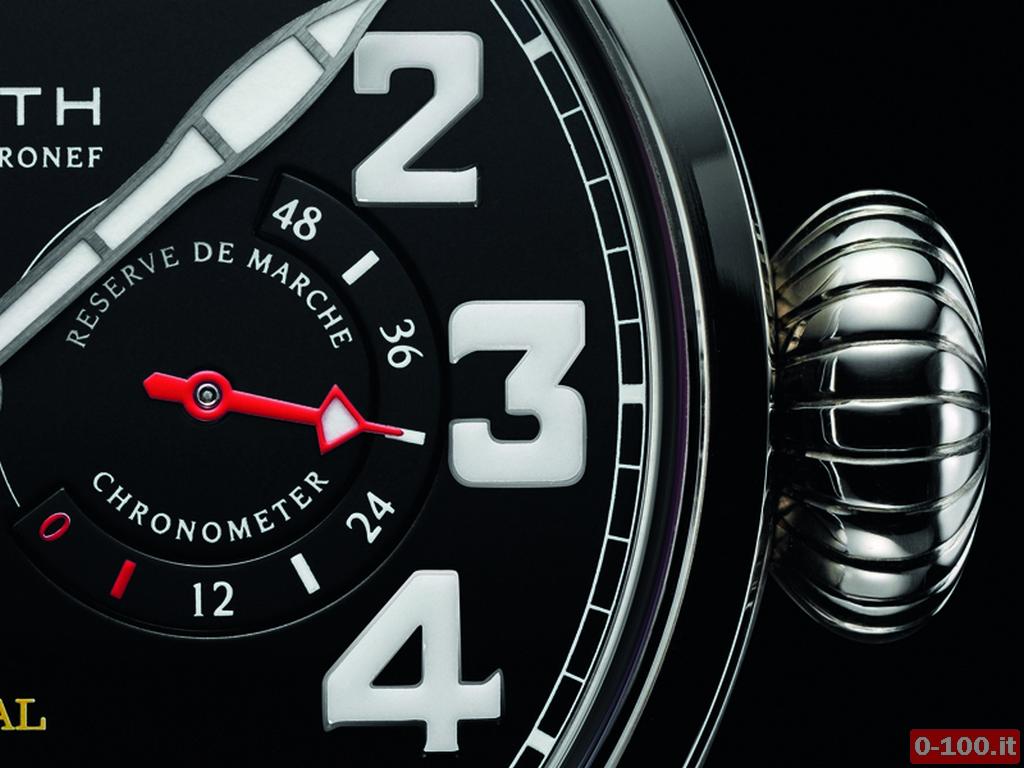zenith_pilot_montre_d-aeronef_type-20_2012_0-100_5