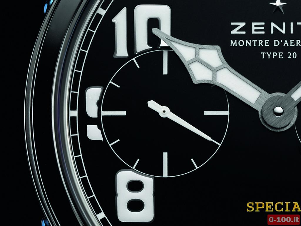 zenith_pilot_montre_d-aeronef_type-20_2012_0-100_6