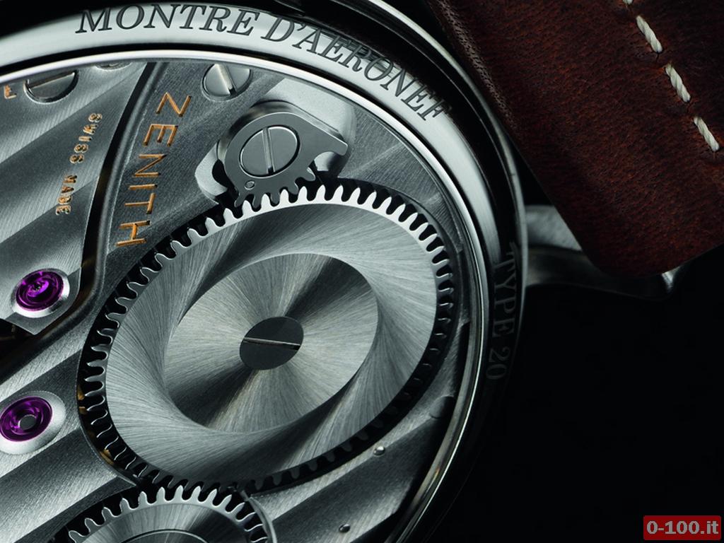 zenith_pilot_montre_d-aeronef_type-20_2012_0-100_8