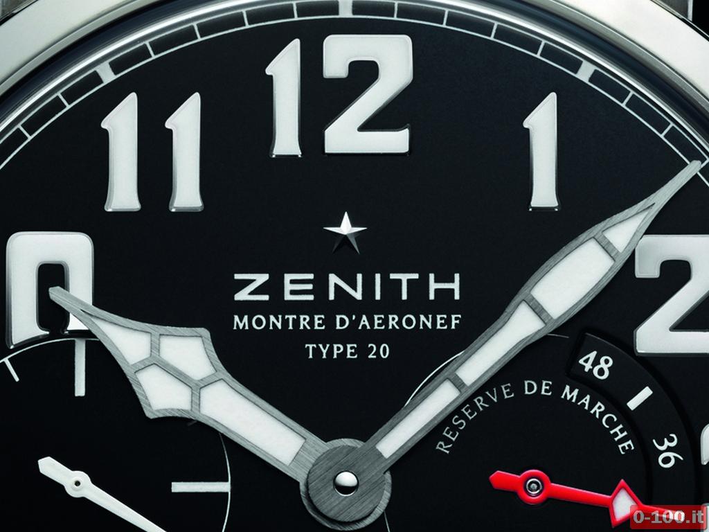 zenith_pilot_montre_d-aeronef_type-20_2012_0-100_9