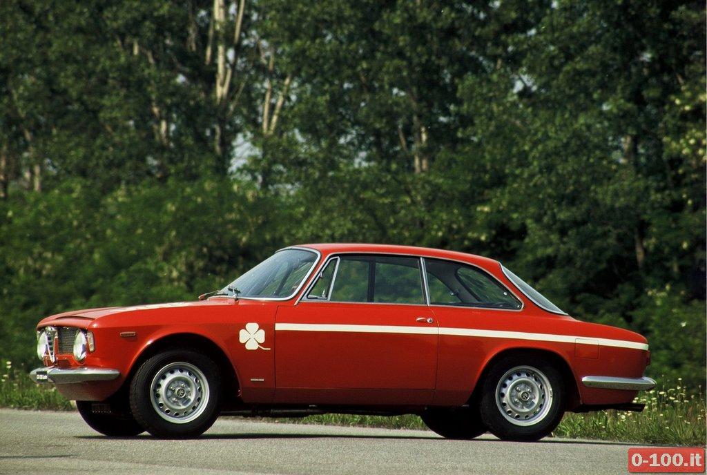 1968-1975-giulia-coupe-1300-gta-junior