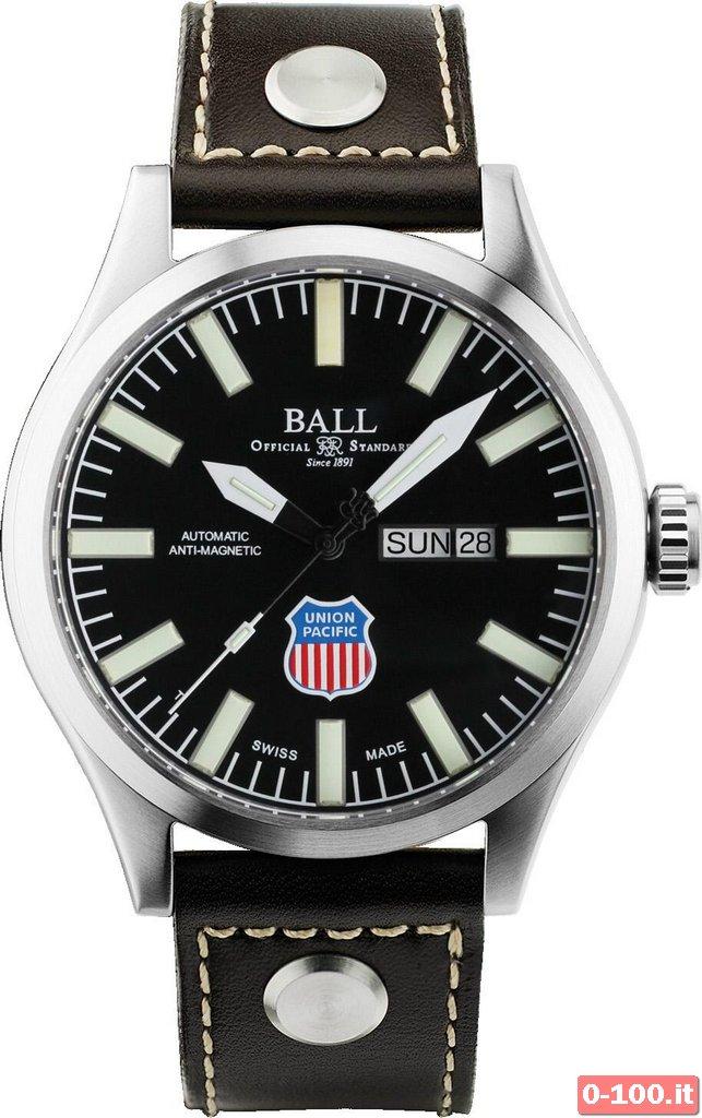 Ball-Watch-Engineer-Master-II-Big-Boy_0-100_1