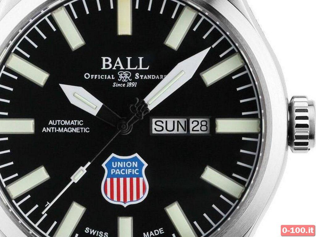Ball-Watch-Engineer-Master-II-Big-Boy_0-100_2