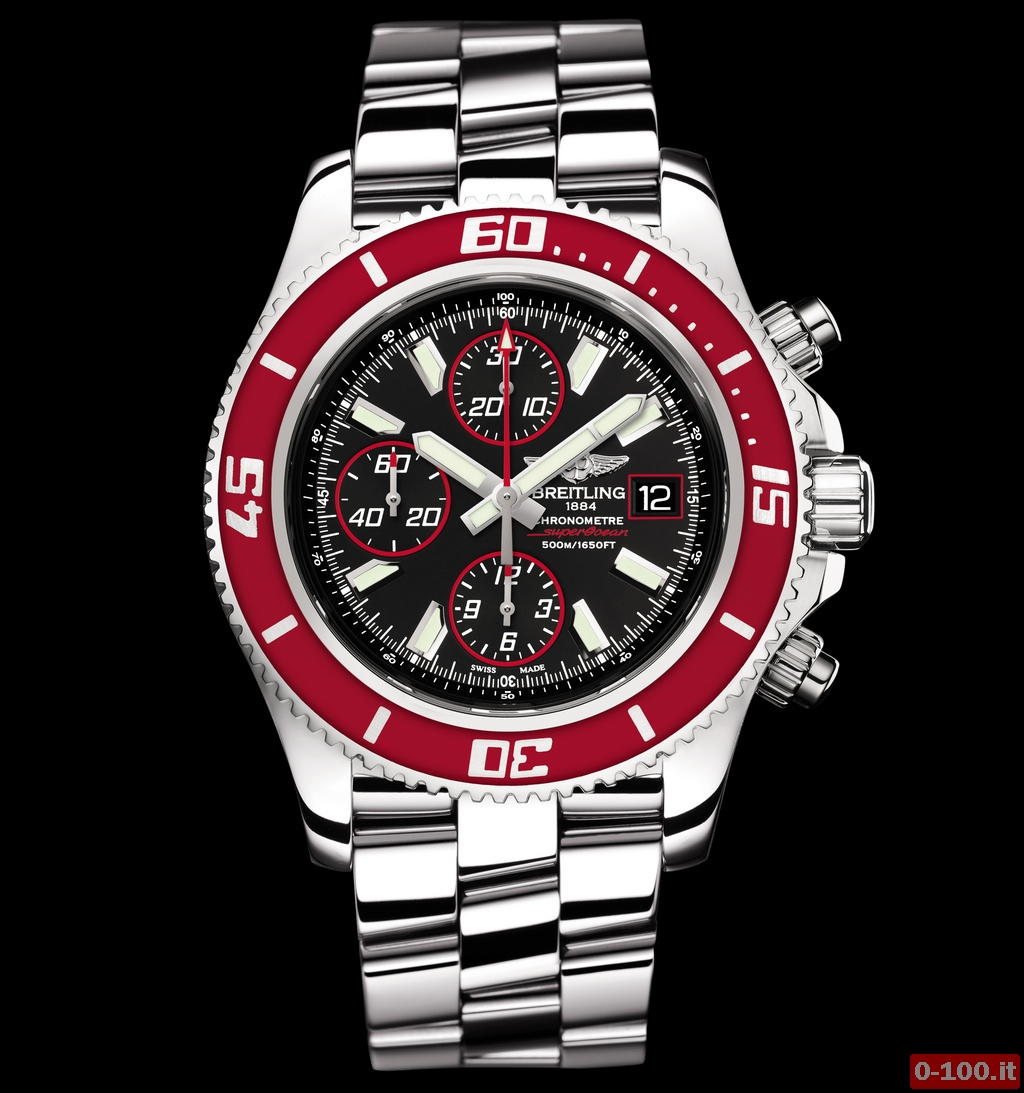 breitling_superocean_chronograph_red-bezel_0-100_2