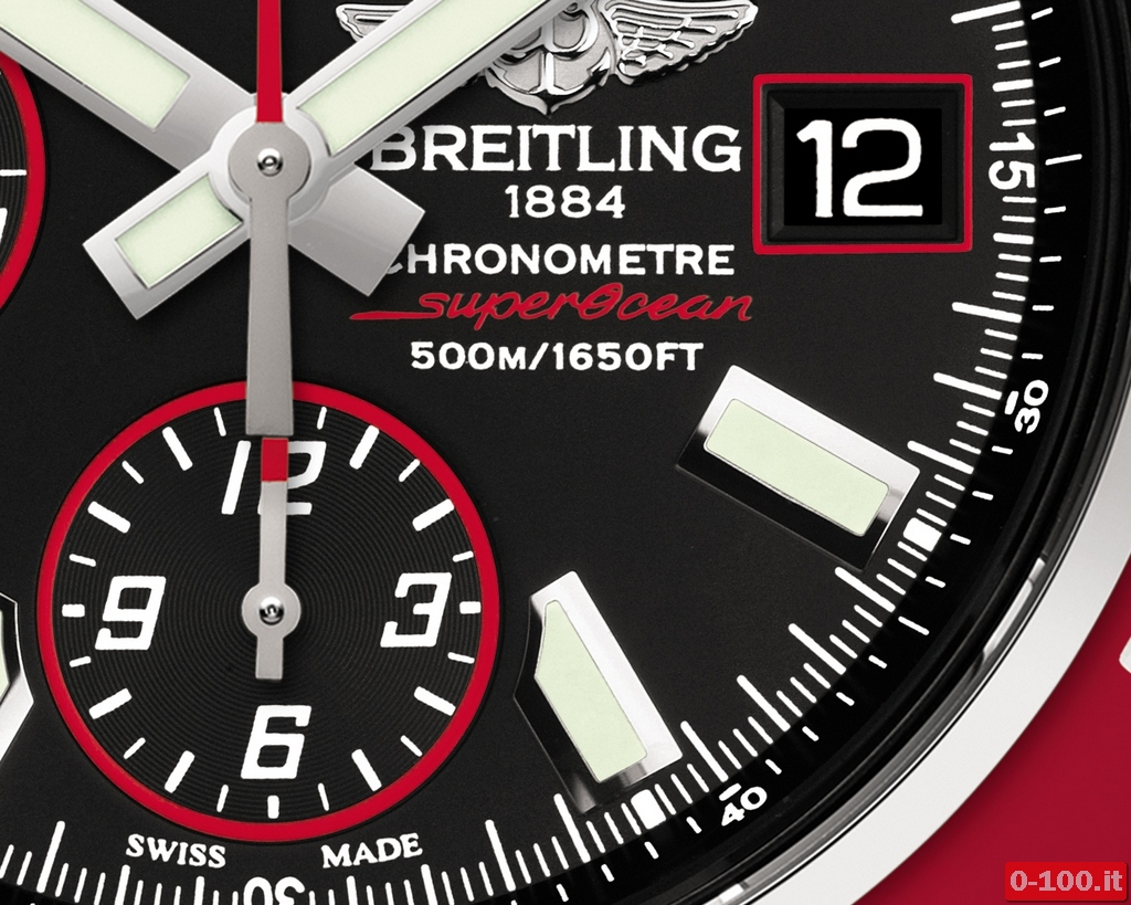 breitling_superocean_chronograph_red-bezel_0-100_3