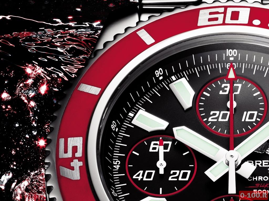 breitling_superocean_chronograph_red-bezel_0-100_4