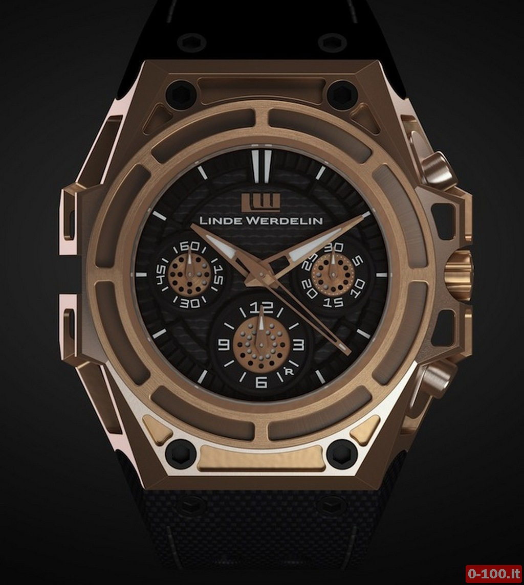 linde_werdelin_spido_speed_chronograph_0-100_1
