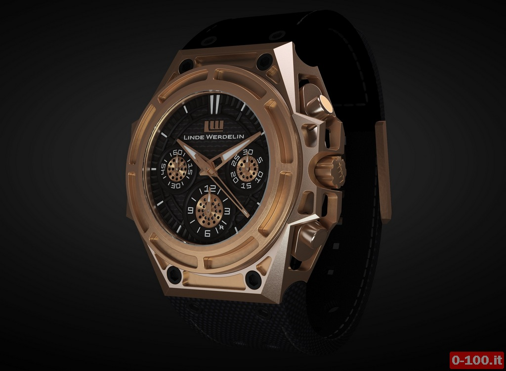 linde_werdelin_spido_speed_chronograph_0-100_2