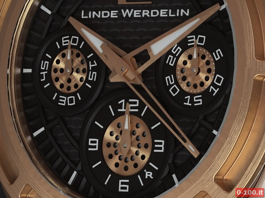 linde_werdelin_spido_speed_chronograph_0-100_3