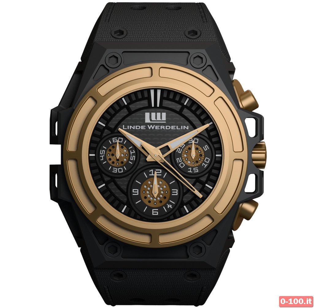 linde_werdelin_spido_speed_chronograph_0-100_4