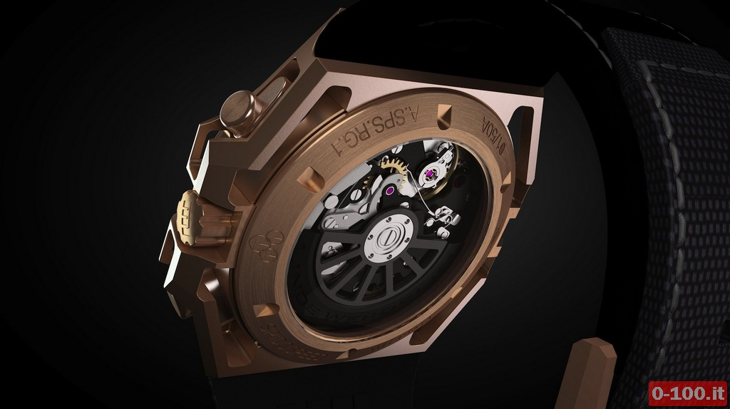 linde_werdelin_spido_speed_chronograph_0-100_5