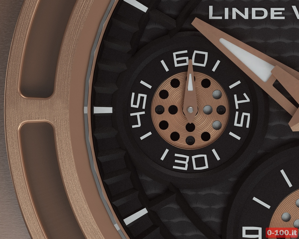 linde_werdelin_spido_speed_chronograph_0-100_9