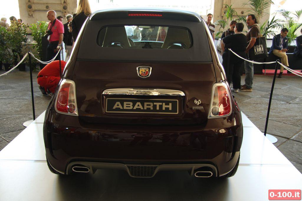 mille-miglia_2012-abarth-695-edizione-maserati-0-100_8