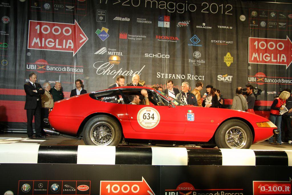 mille-miglia_2012-brescia_ferrari_tribute-arrivo-0-100_1