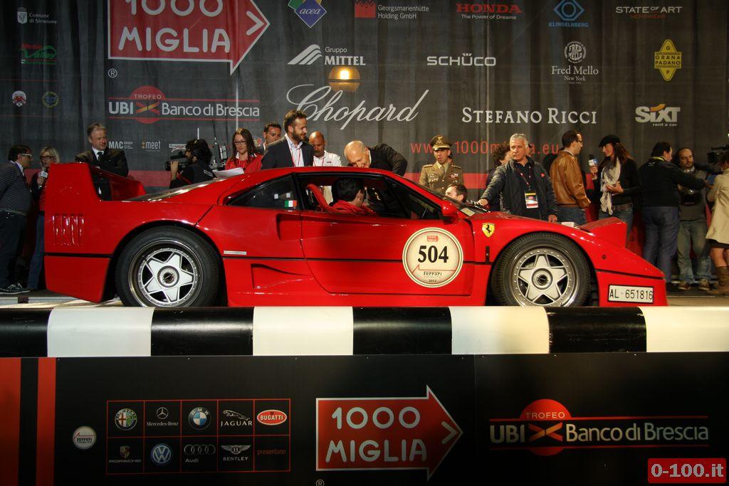 mille-miglia_2012-brescia_ferrari_tribute-arrivo-0-100_12