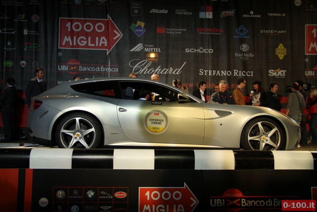 mille-miglia_2012-brescia_ferrari_tribute-arrivo-0-100_2