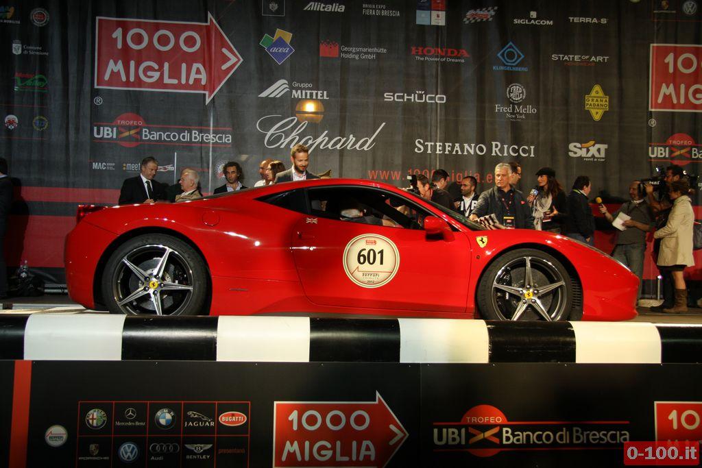 mille-miglia_2012-brescia_ferrari_tribute-arrivo-0-100_6