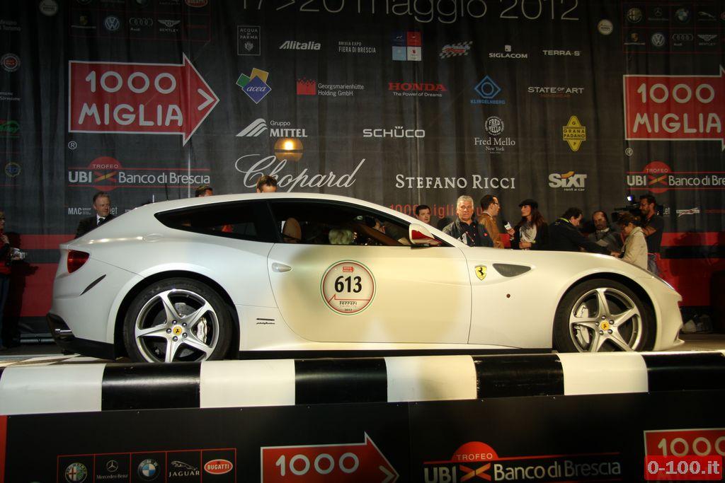 mille-miglia_2012-brescia_ferrari_tribute-arrivo-0-100_9