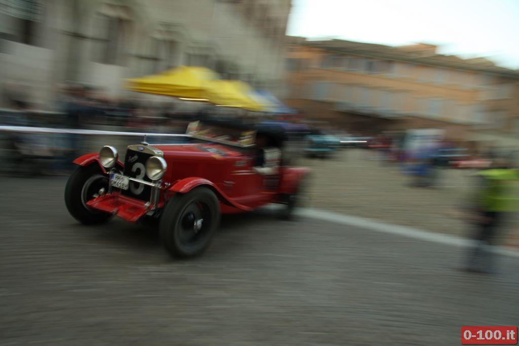 mille-miglia_2012-parma_piazza-duomo-0-100_1