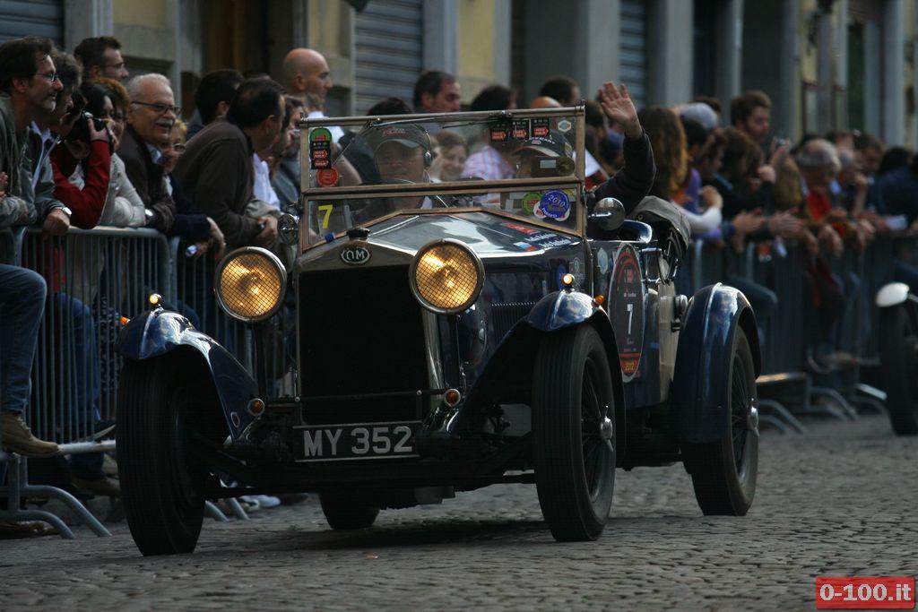 mille-miglia_2012-parma_piazza-duomo-0-100_10