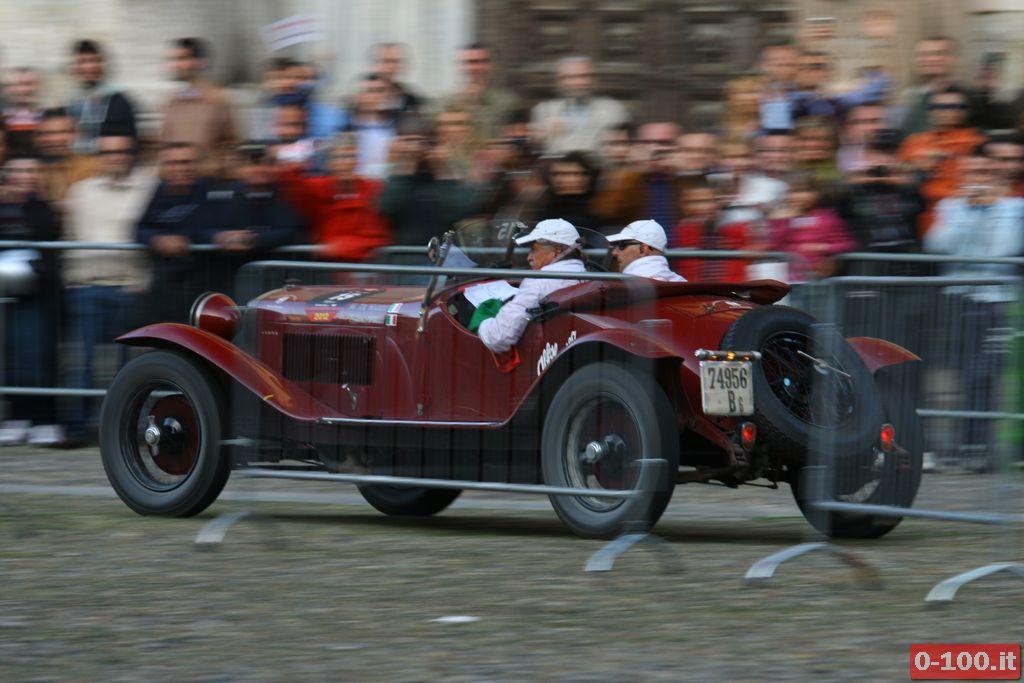 mille-miglia_2012-parma_piazza-duomo-0-100_13
