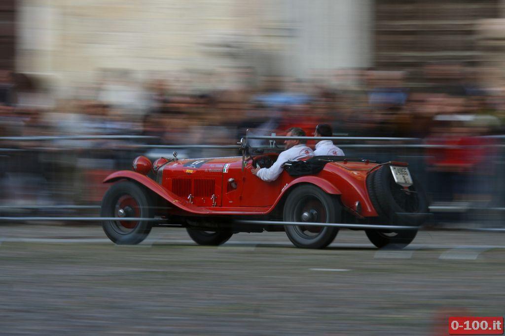mille-miglia_2012-parma_piazza-duomo-0-100_17