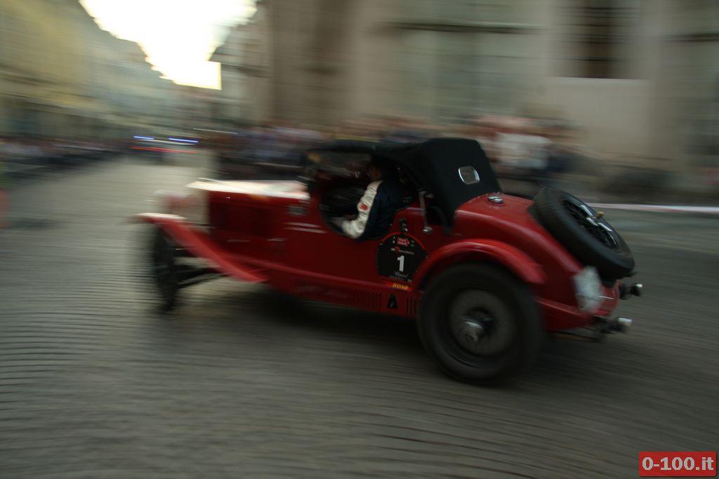 mille-miglia_2012-parma_piazza-duomo-0-100_2