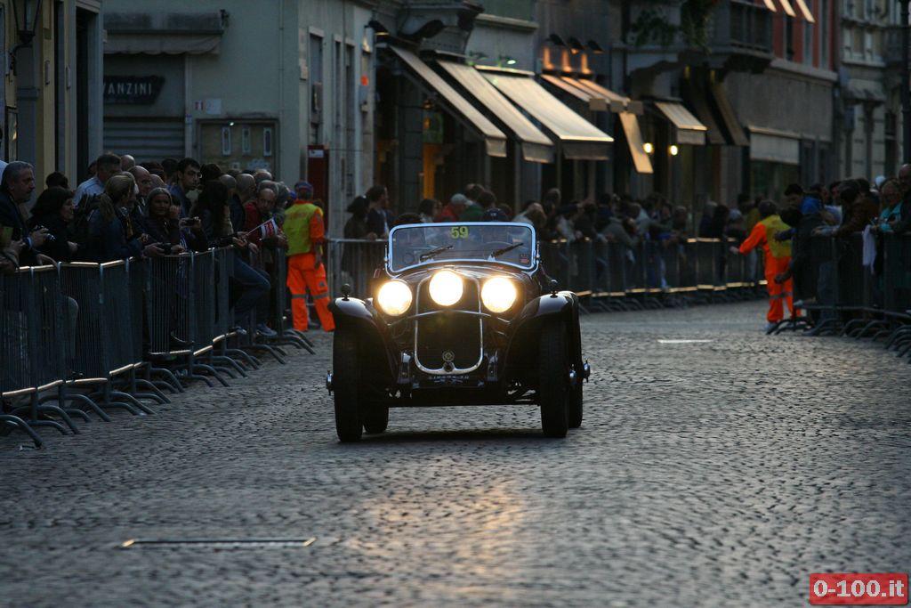 mille-miglia_2012-parma_piazza-duomo-0-100_21