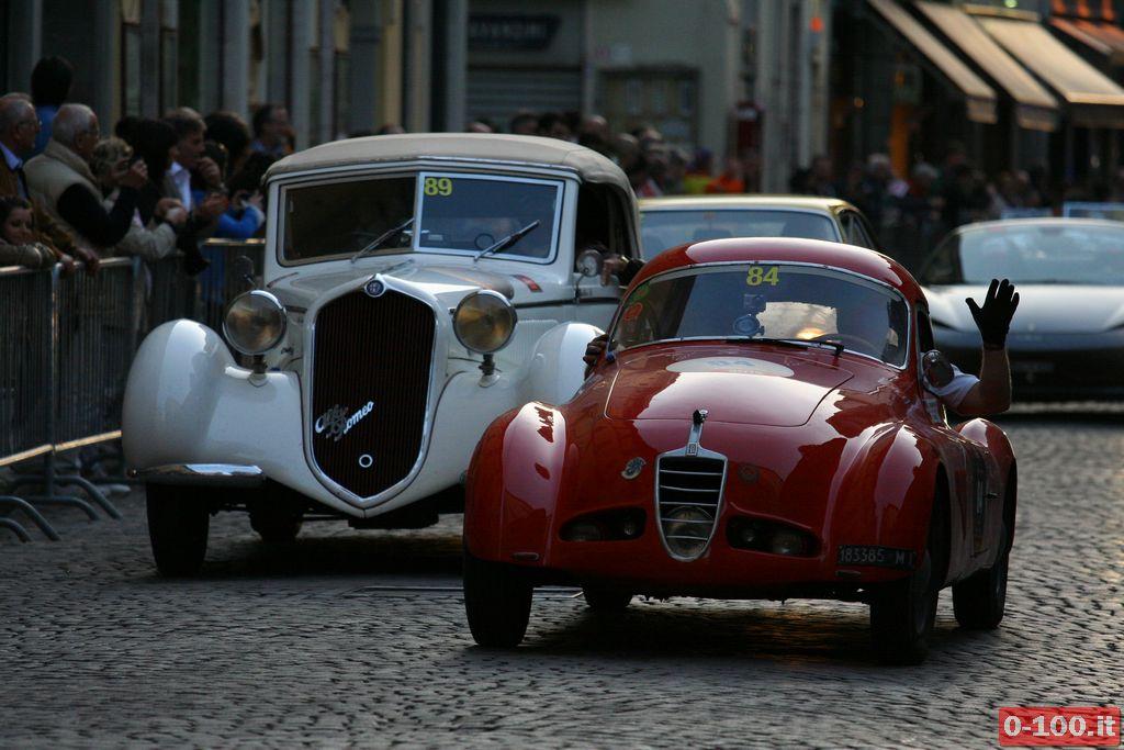 mille-miglia_2012-parma_piazza-duomo-0-100_22