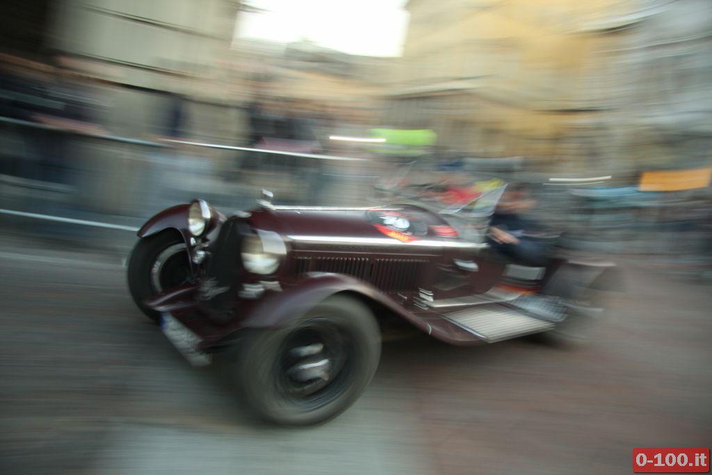 mille-miglia_2012-parma_piazza-duomo-0-100_23