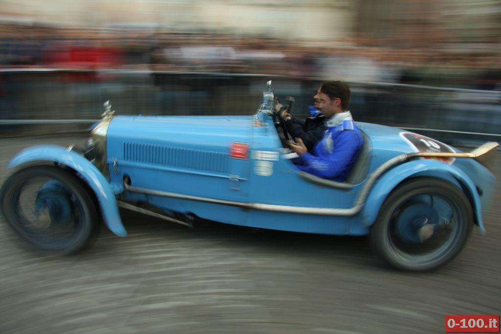 mille-miglia_2012-parma_piazza-duomo-0-100_4