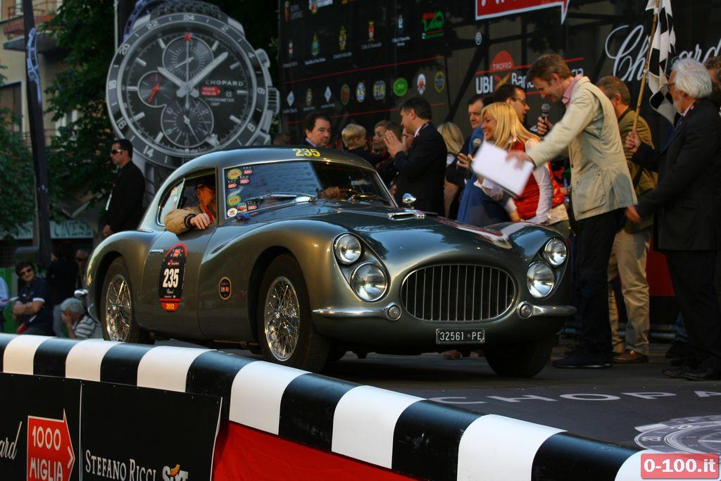 mille-miglia_2012_FIAT_8V_0-100_14