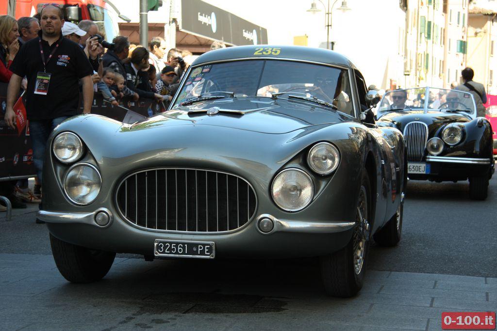 mille-miglia_2012_FIAT_8V_0-100_7