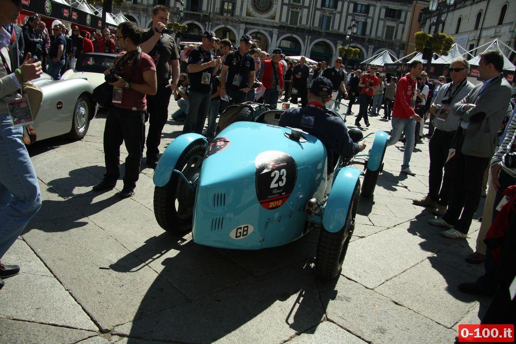 mille-miglia_2012_mercedes_bugatti_0-100_1