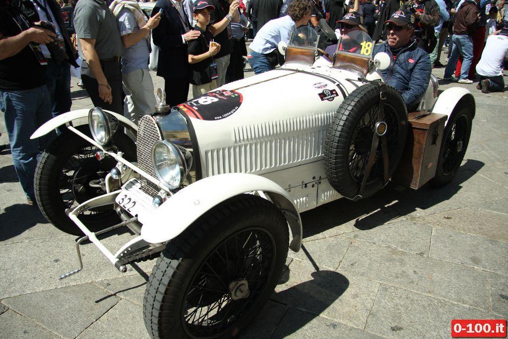 mille-miglia_2012_mercedes_bugatti_0-100_2